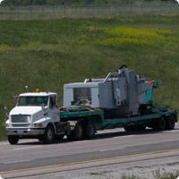 drop-deck-truck