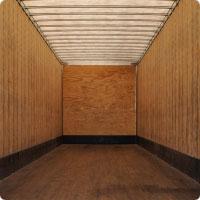 dry-trailer-interior
