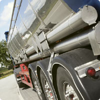 tanker-trailer-side-angle