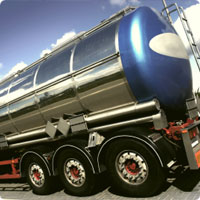 tanker-trailer-side-angle2