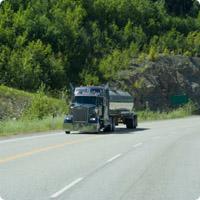 tanker-truck-hill