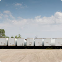 trailers-in-yard