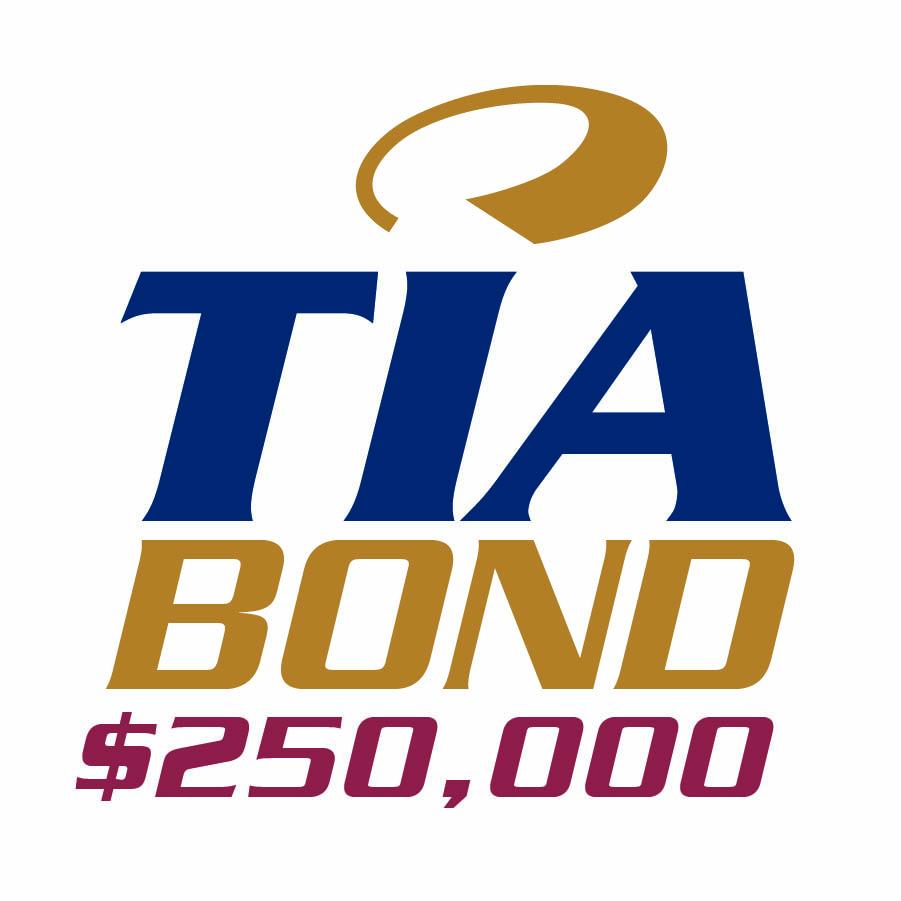 TIABond 250K
