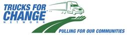trucksforchange-logo