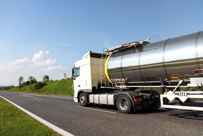 bulk tank brokers