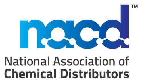 Chemical Transportation logo